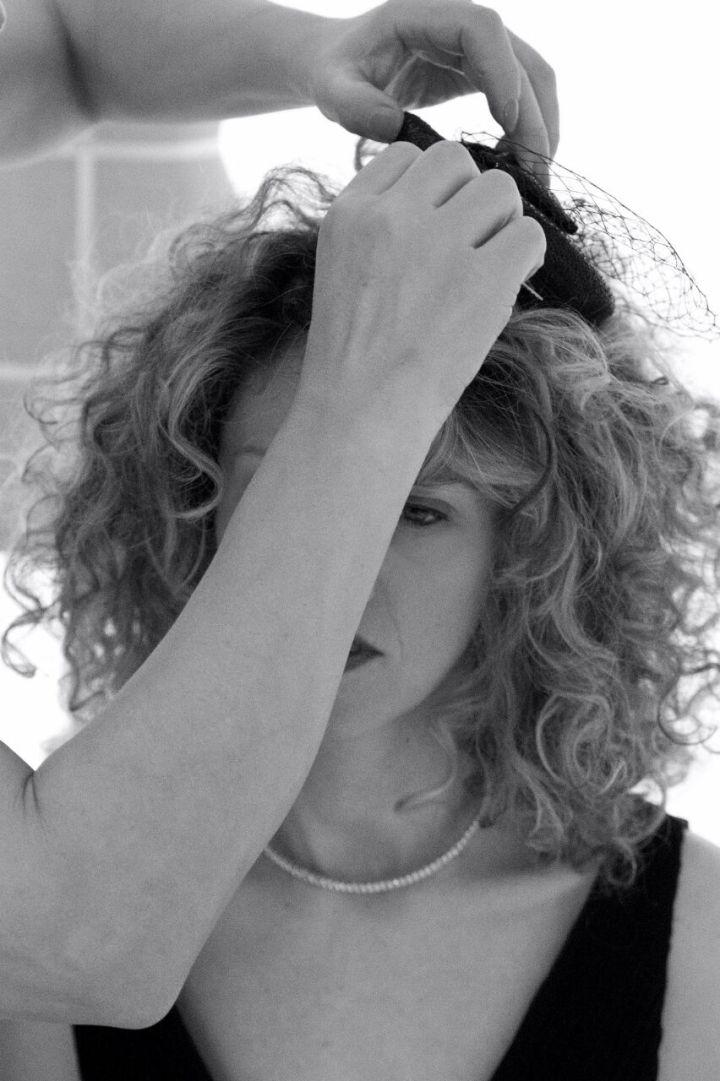 17 Daniela Gafforelli