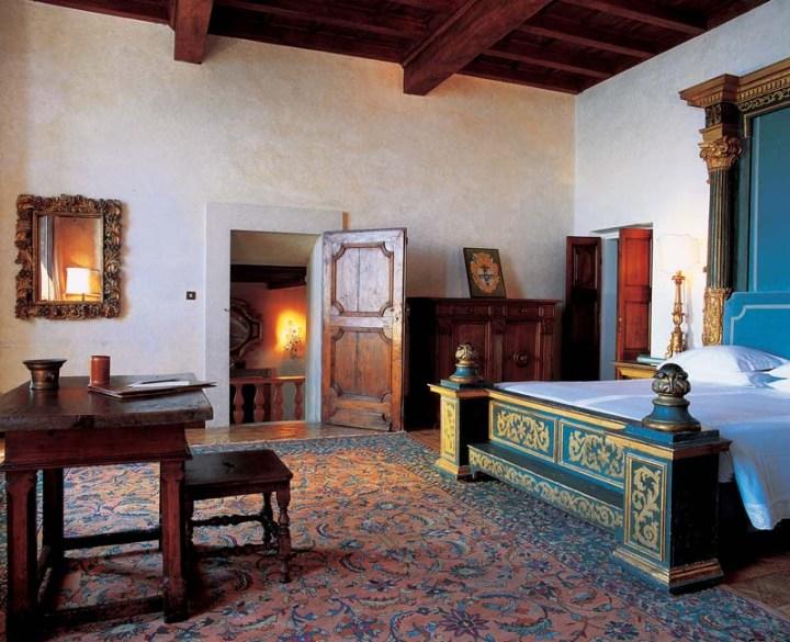 Medici_suite016