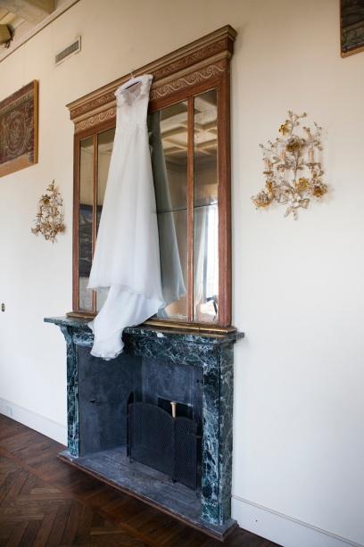 Matrimonio internazionale in Brianza il Velo e il Cilindro Wedding planner Milano 1