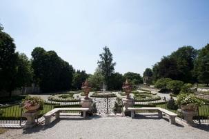 Matrimonio internazionale in Brianza il Velo e il Cilindro Wedding planner Milano 11