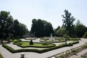 Matrimonio internazionale in Brianza il Velo e il Cilindro Wedding planner Milano 12