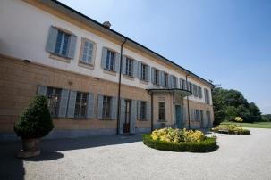 Matrimonio internazionale in Brianza il Velo e il Cilindro Wedding planner Milano 13