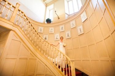 Matrimonio internazionale in Brianza il Velo e il Cilindro Wedding planner Milano 15