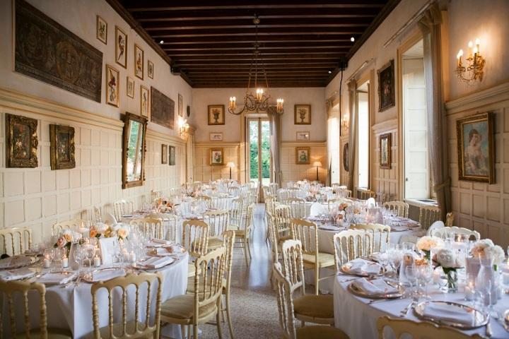 Matrimonio internazionale in Brianza il Velo e il Cilindro Wedding planner Milano 22
