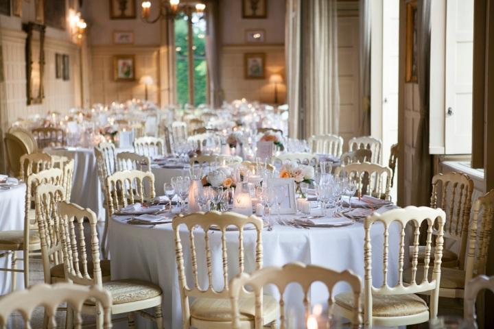 Matrimonio internazionale in Brianza il Velo e il Cilindro Wedding planner Milano 23