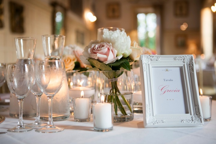 Matrimonio internazionale in Brianza il Velo e il Cilindro Wedding planner Milano 24