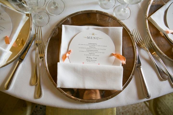 Matrimonio internazionale in Brianza il Velo e il Cilindro Wedding planner Milano 26
