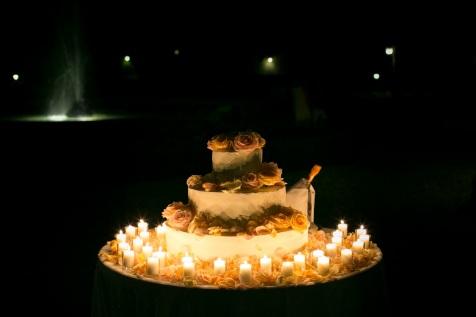 Matrimonio internazionale in Brianza il Velo e il Cilindro Wedding planner Milano 27