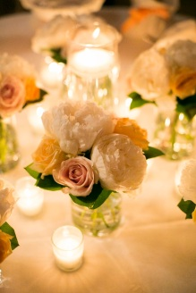 Matrimonio internazionale in Brianza il Velo e il Cilindro Wedding planner Milano 31