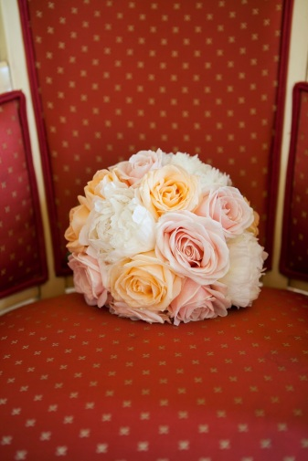 Matrimonio internazionale in Brianza il Velo e il Cilindro Wedding planner Milano 5