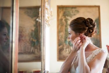 Matrimonio internazionale in Brianza il Velo e il Cilindro Wedding planner Milano 6