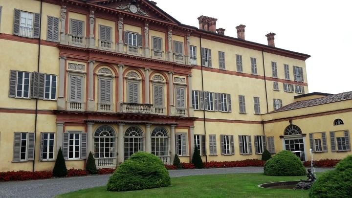 Location eventi aziendali Milano 5