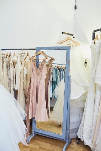 Come vestirsi ad un matrimonio 17