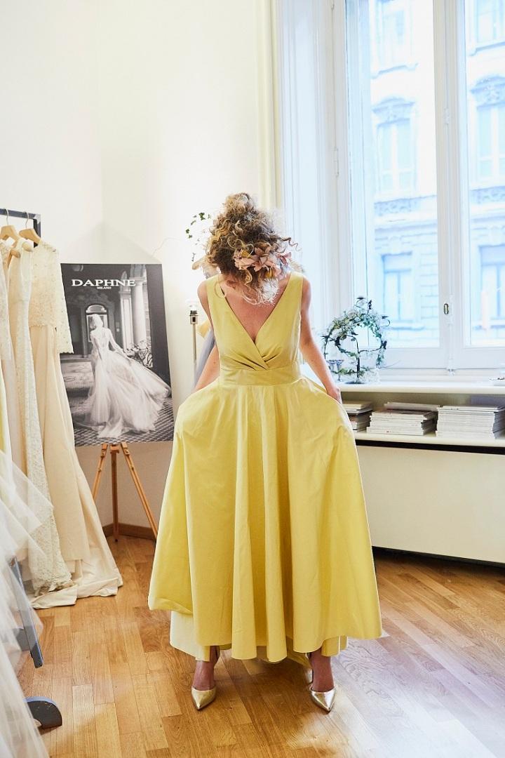 Come vestirsi ad un matrimonio 23