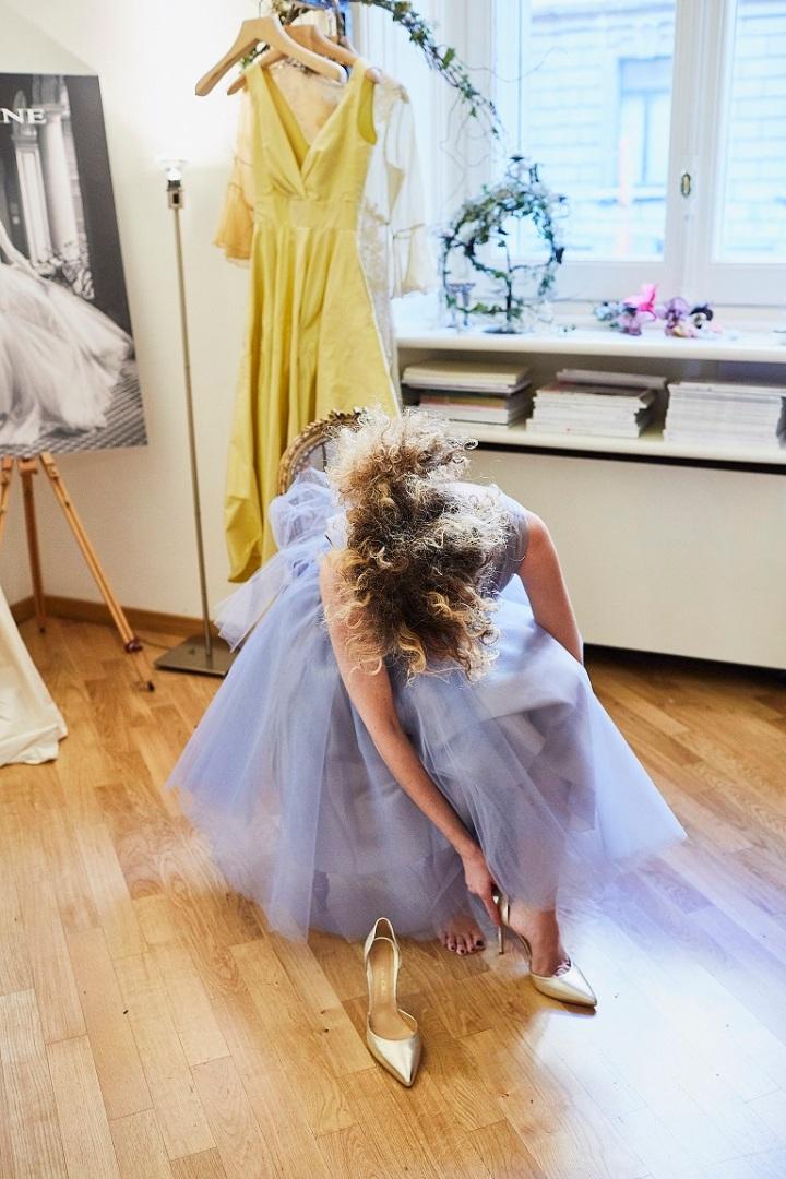 Come vestirsi ad un matrimonio 24