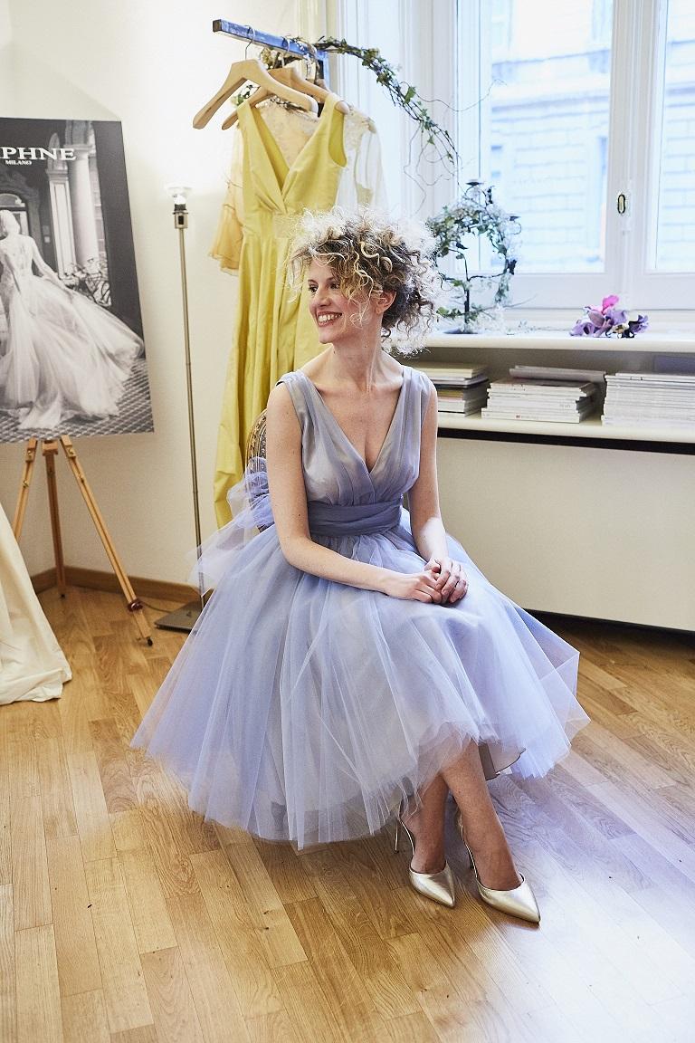 Come vestirsi ad un matrimonio 26
