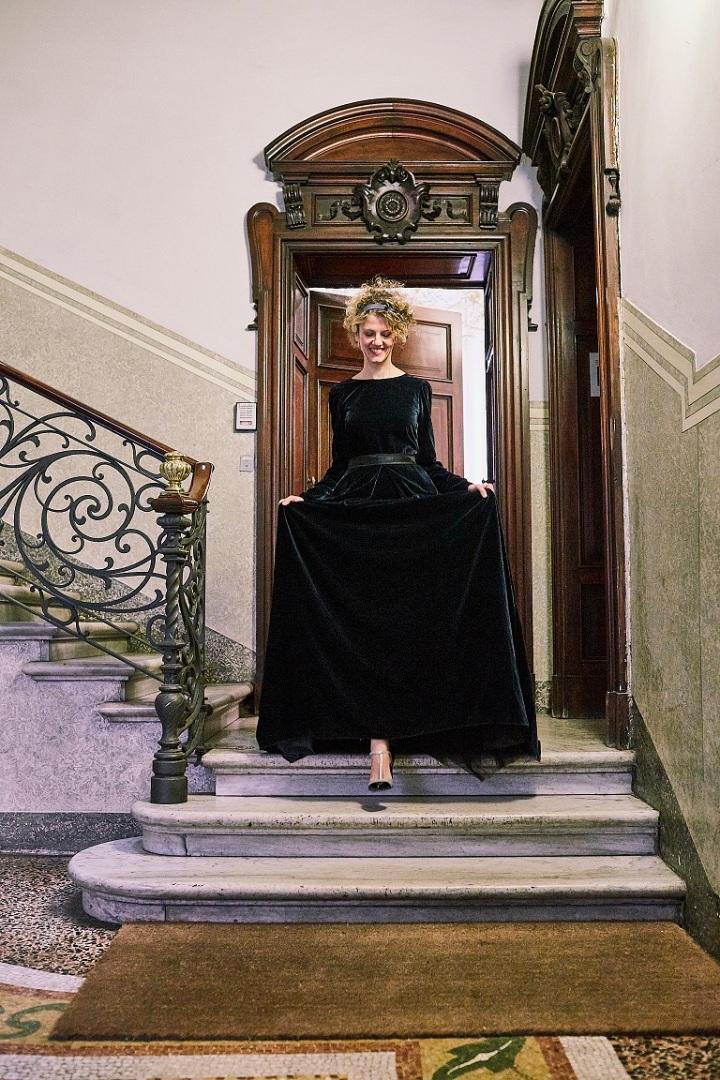 Come vestirsi ad un matrimonio 30