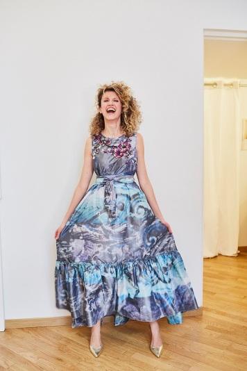 Come vestirsi ad un matrimonio 32