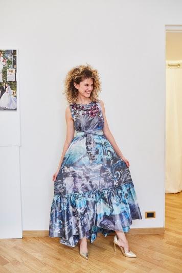 Come vestirsi ad un matrimonio 33