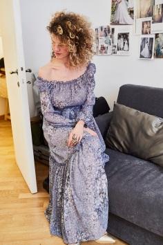 Come vestirsi ad un matrimonio 35