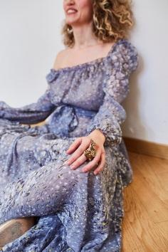 Come vestirsi ad un matrimonio 38
