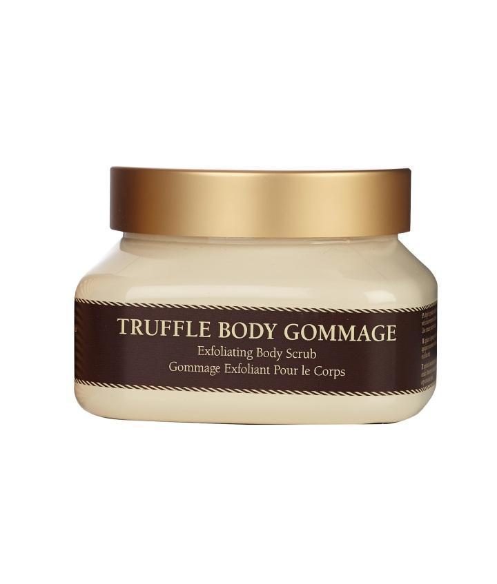 Skin&Co_Truffle Therapy_Gommage corpo