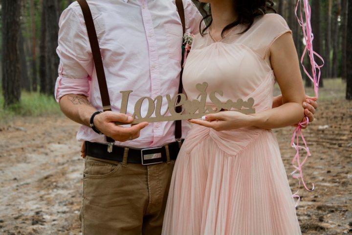 perchè scegliere una wedding planner 1
