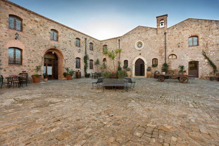 Sposarsi in vigna 8 sicilia