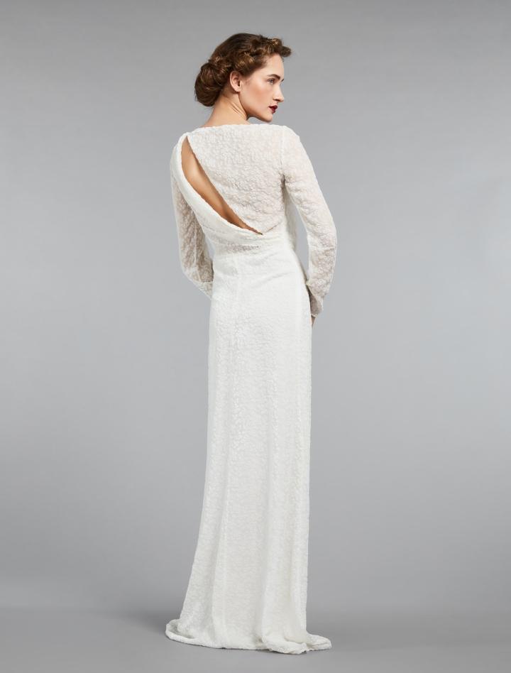 abito mina maz mara bridal 2 (1)