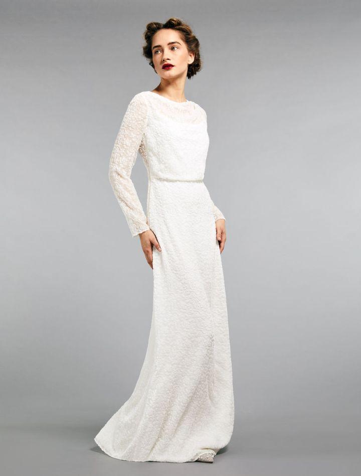 abito mina maz mara bridal 2 (2)