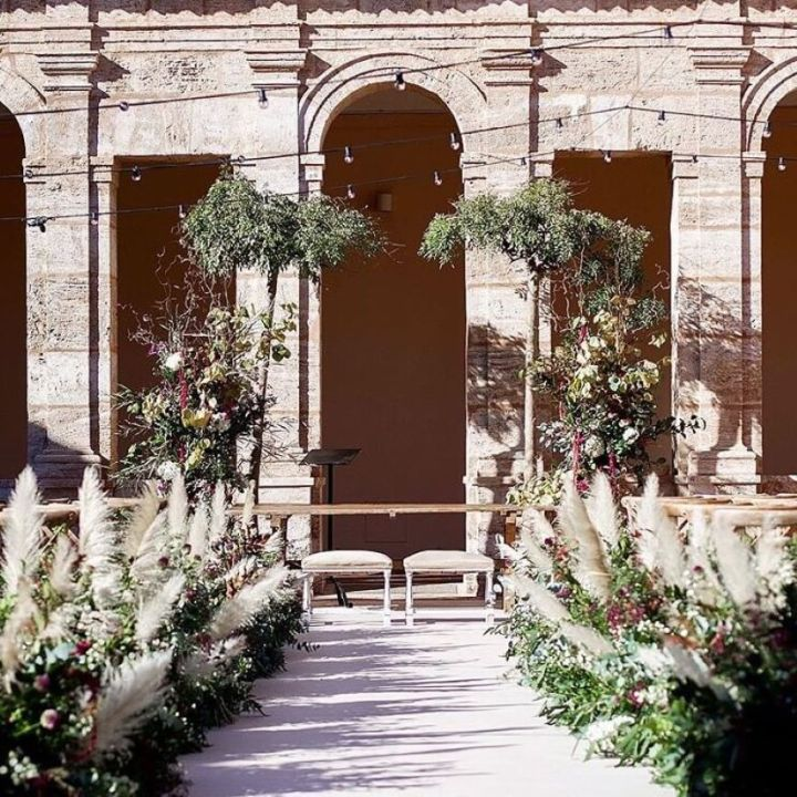 Cartuja-de-Ara-Christi-wedding-venue-5