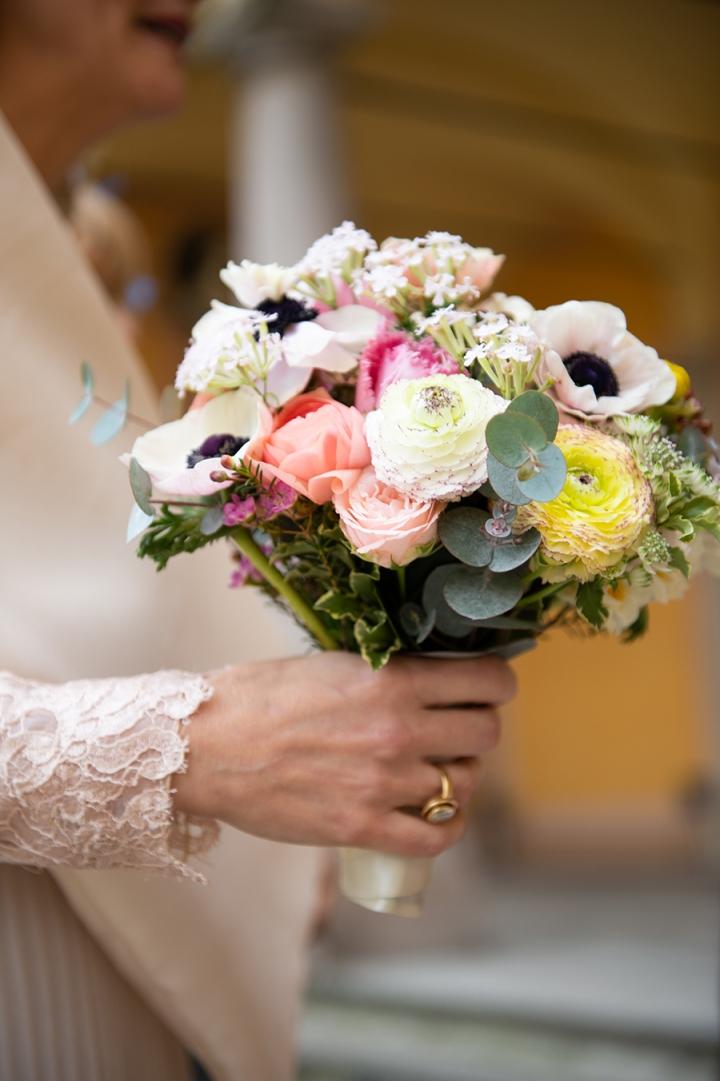 Matrimonio al tempo del Coronavirus sposarsi nella data scelta o rimandare 5