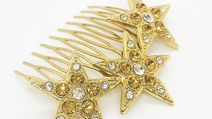 Gli accessori da sposa Bianca Gervasio Coutre 4