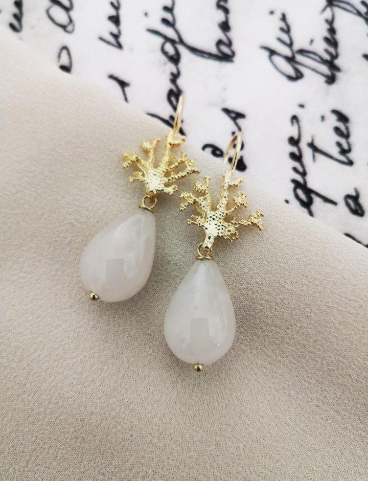 Gli accessori da sposa Chapeau Atelier